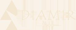DIAMIR Erlebnisreisen Shop