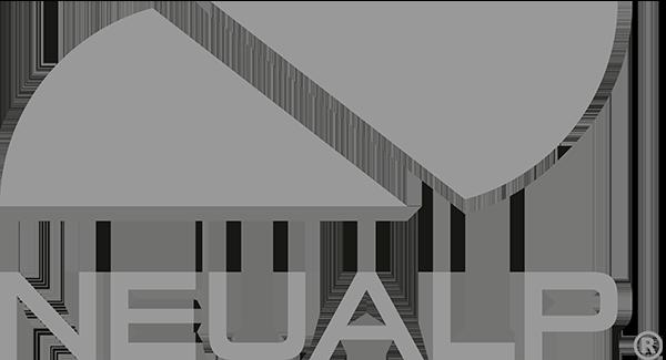 NEUALP Logo
